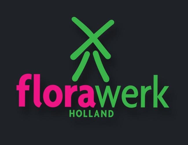 Flora Werk Venlo groothandel bloemen