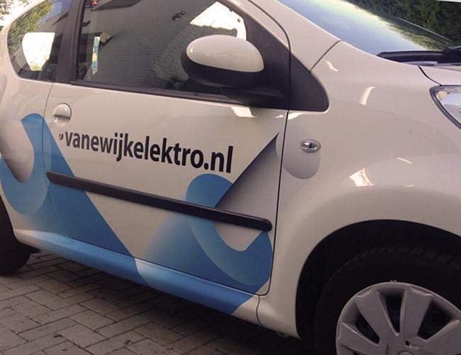 autobelettering-venlo-ewijk-elektro