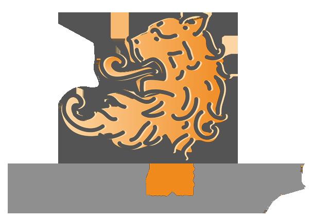 rowdy-de-moor-koeriersbedrijf-venlo-arcen