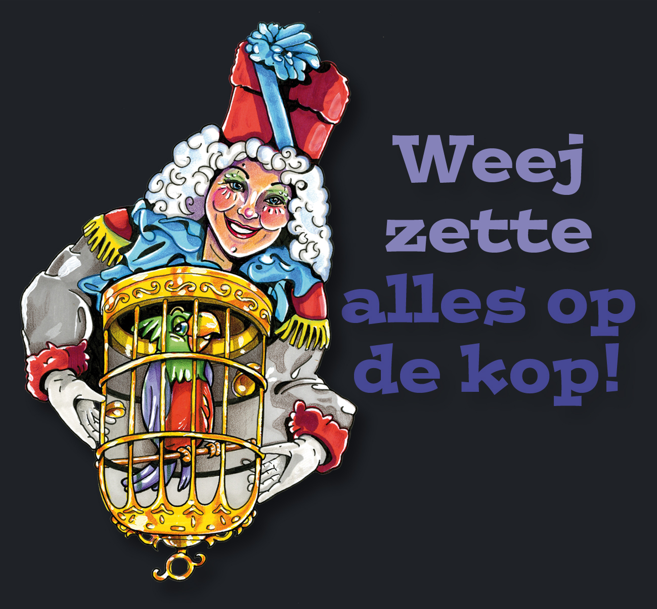 motto wortelepin 2018